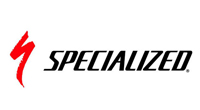 Specialized(闪电)